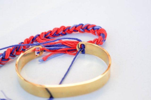 bracelet tresse inspiration aurelie Biderman (12 of 37)