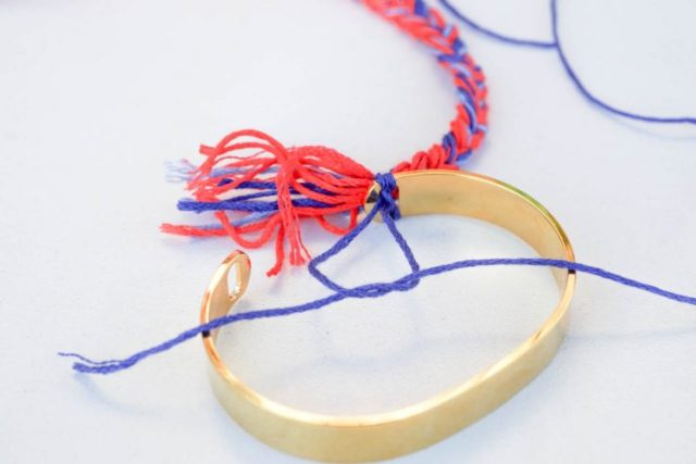 bracelet tresse inspiration aurelie Biderman (16 of 37)