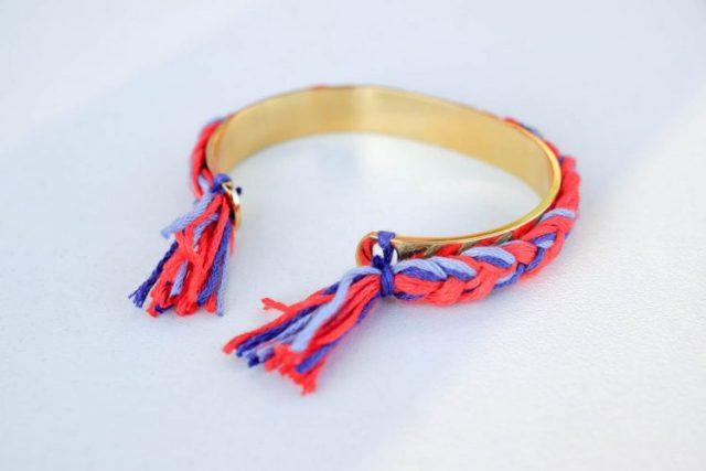 bracelet tresse inspiration aurelie Biderman (22 of 37)