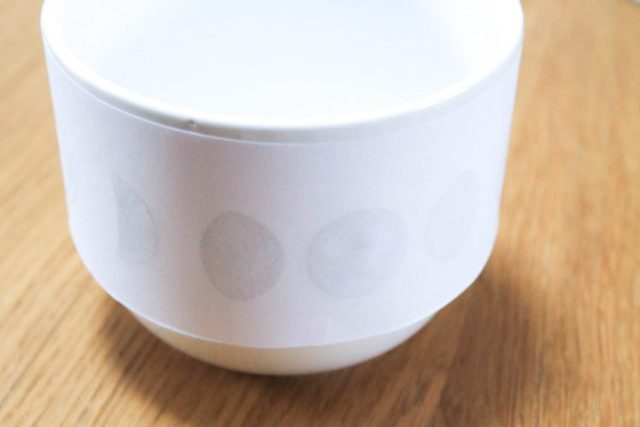 DIY tasse cycle de lune (4 of 12)