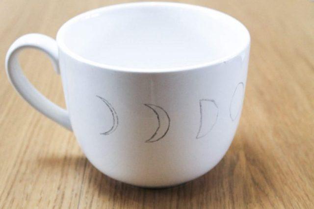 DIY tasse cycle de lune (7 of 12)