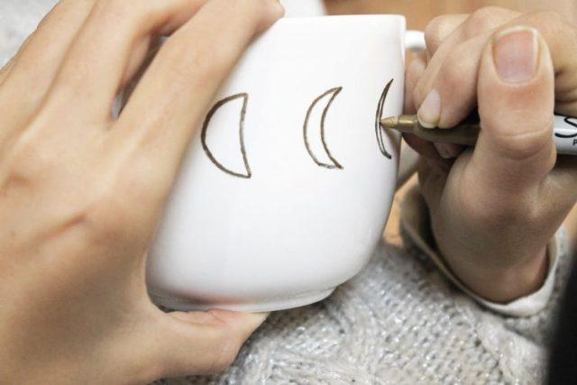 DIY tasse cycle de lune (8 of 12)