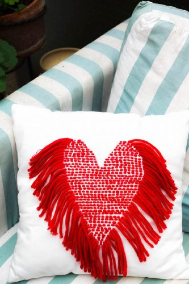 valentines day cushion (7 of 16)