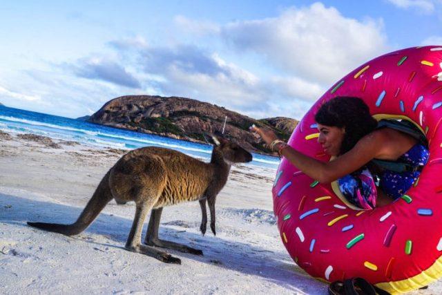 Australie road trip best of-64