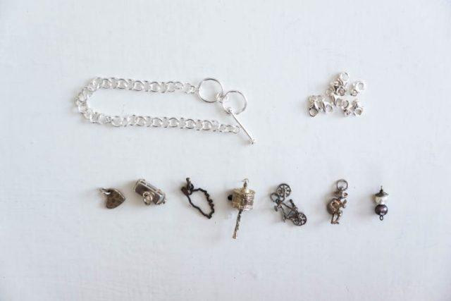 DIY bracelet breloques voyage (4 of 16) copy