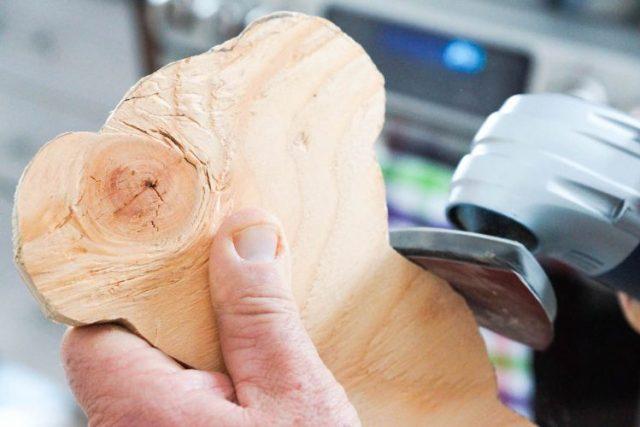 DIY lampe lapin (6 of 51)