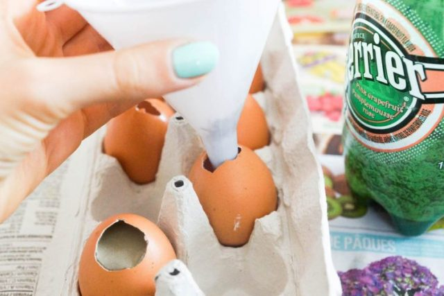 DIY oeufs paques beton (11 of 38)