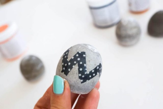 DIY oeufs paques beton (16 of 38)