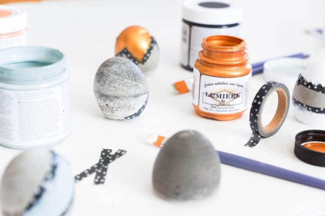 DIY oeufs paques beton (18 of 38)