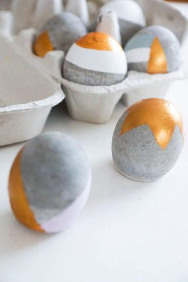 DIY oeufs paques beton (31 of 38)