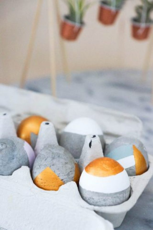 DIY oeufs paques beton (35 of 38)