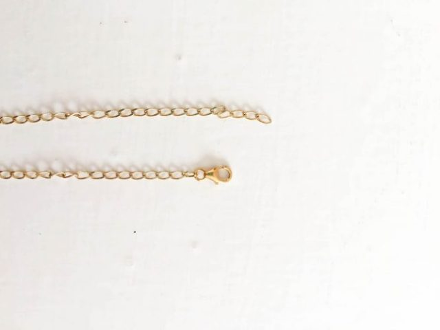 DIY simple gold necklaces (8 of 42)