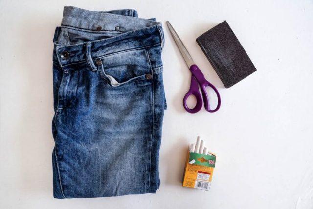 DIY boyfriend jeans (1 of 24)