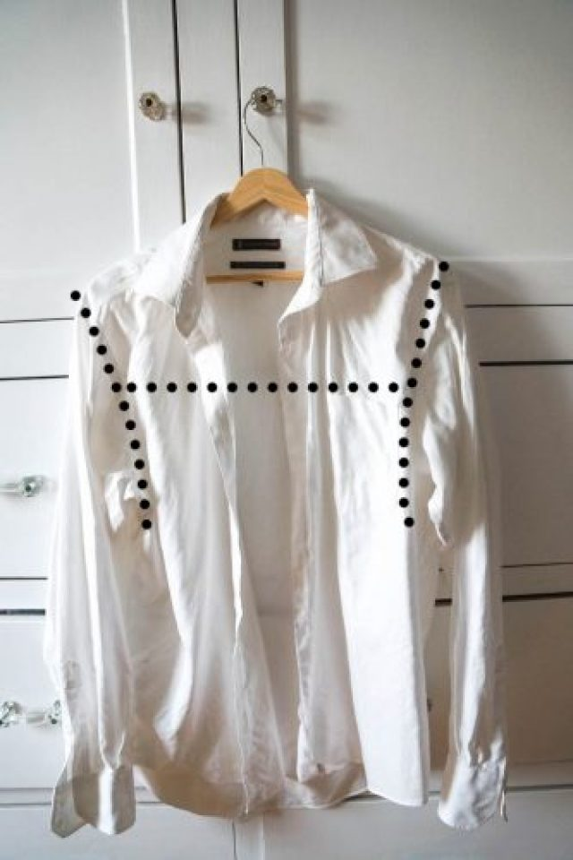 DIY robe avec chemise blanche (2 of 14) copy