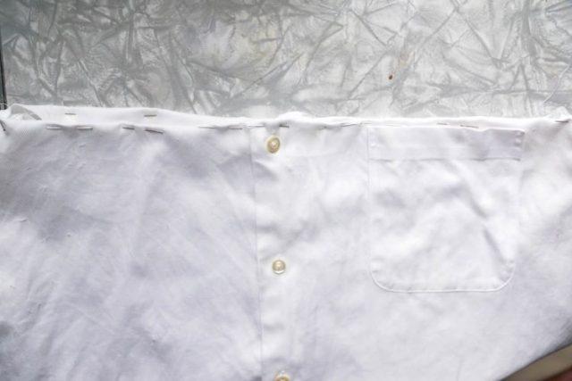 DIY robe avec chemise blanche (5 of 14)