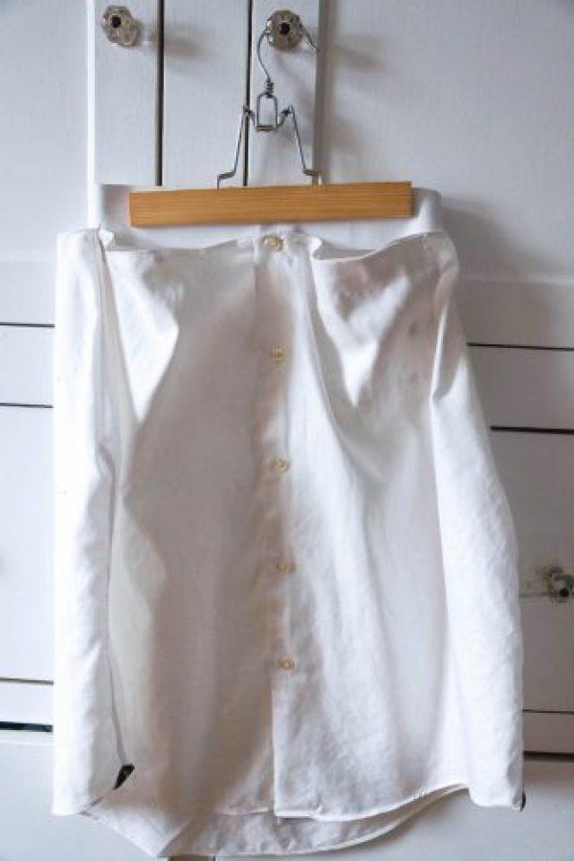 DIY robe avec chemise blanche (6 of 14)