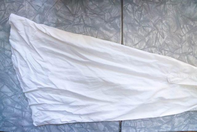 DIY robe avec chemise blanche (8 of 14)