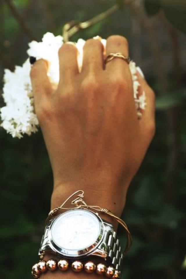DIY bracelet metal coeur (14 of 21) copy