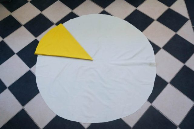 DIY serviette citron (4 of 9)
