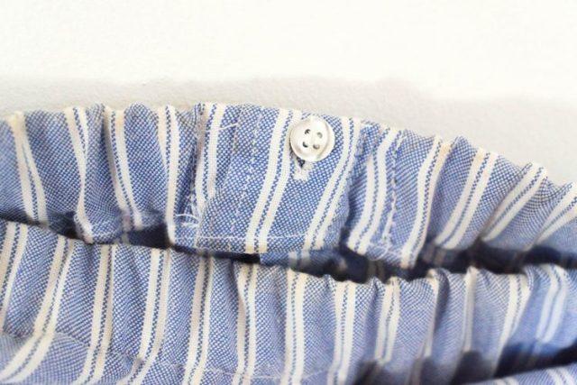 DIY robe chemise (9 of 9)