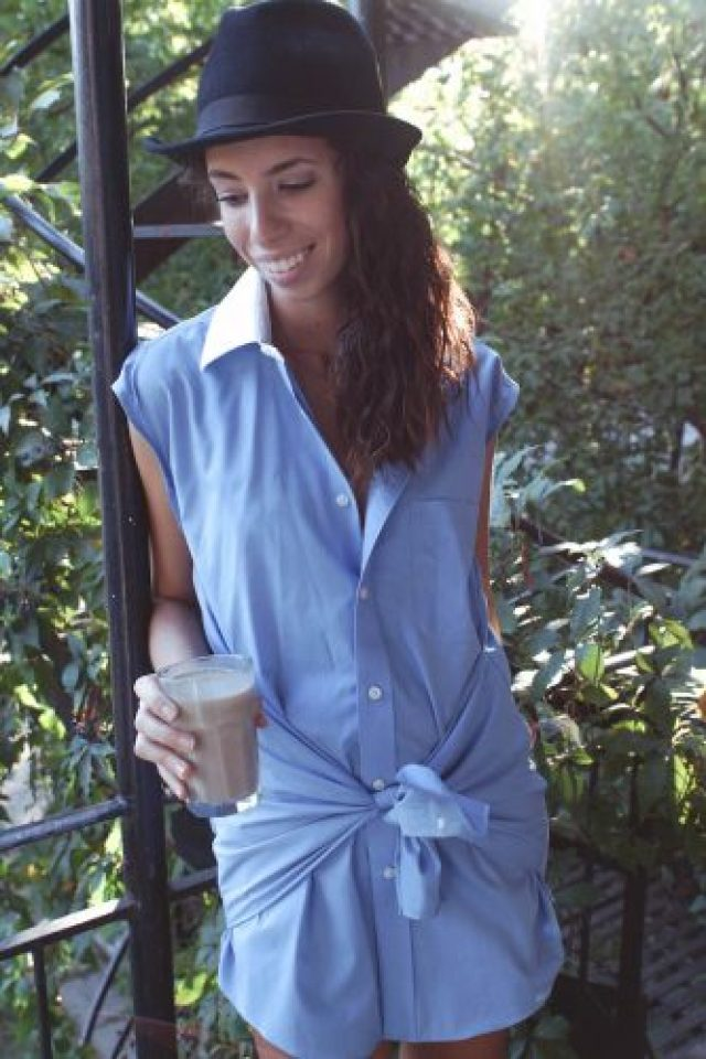 diy-robe-chemise-11-of-40