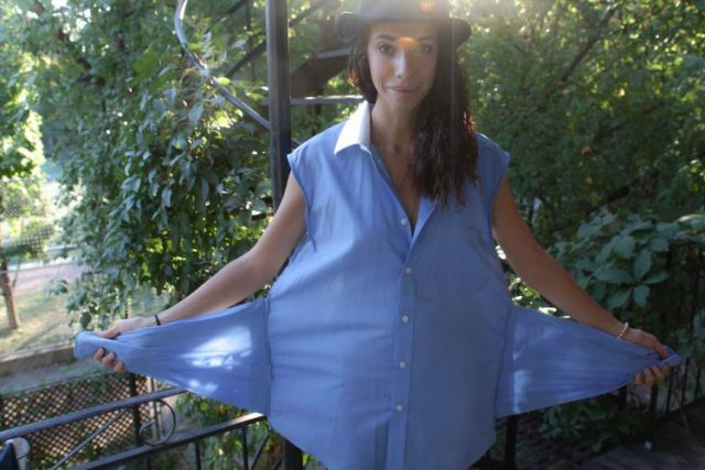 diy-robe-chemise-13-of-40