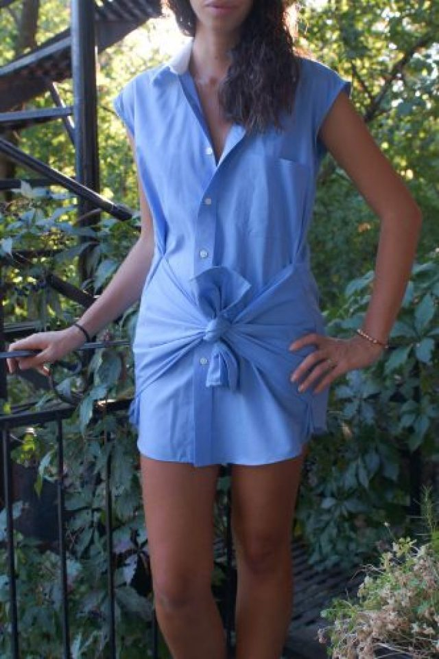 diy-robe-chemise-19-of-40