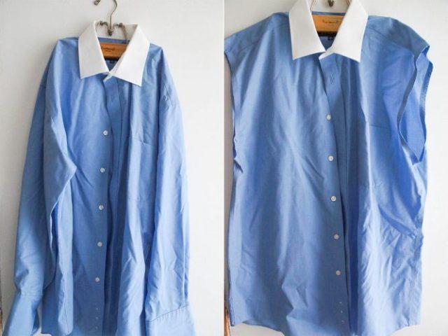diy-robe-chemise-etapes-1-of-10-copy