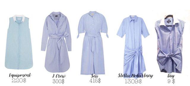 diy-wrap-dress-vs-designer