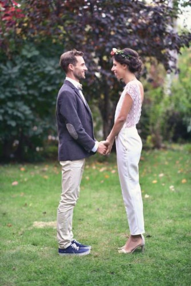 diy-jumpsuit-mariage-76-of-98-copy