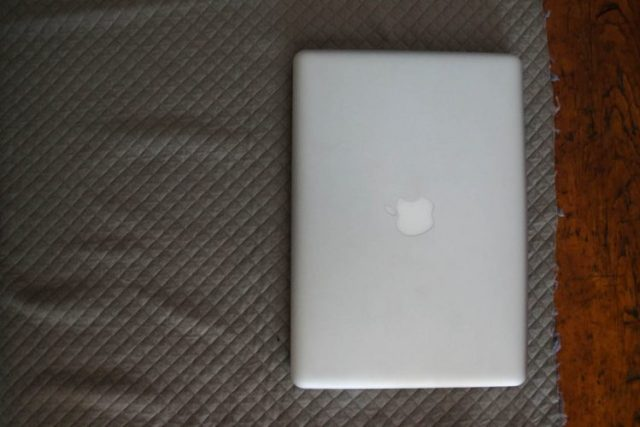 diy-housse-macbook-matelassee-1-of-43