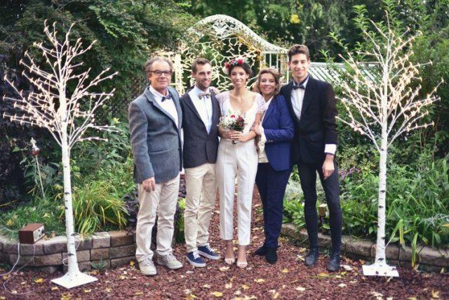 diy-jumpsuit-mariage