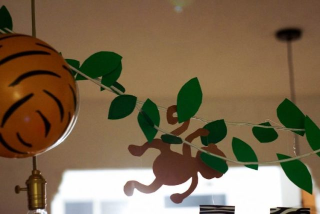 diy-jungle-party-3-of-6