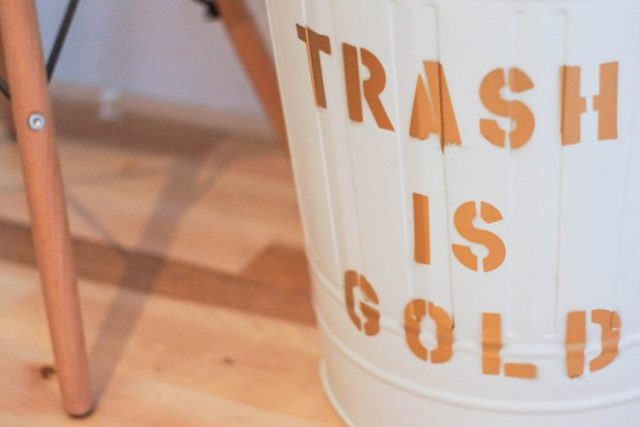 diy-trash-is-gold-garbage-1-of-1