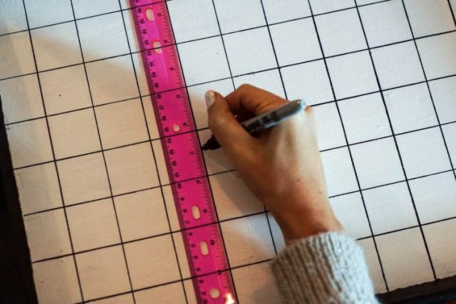 diy-grid-platter-diy-plateau-grille-4-of-4