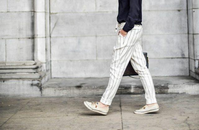 DIY pillowcase pants - copie