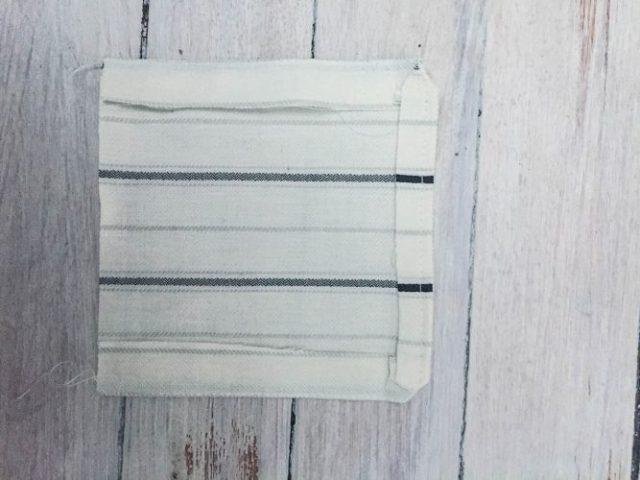 DIY pillowcase pants steps-14