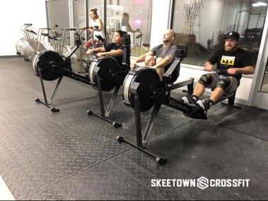 skeetown5