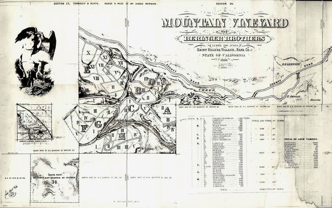 beringer_1886_map_large