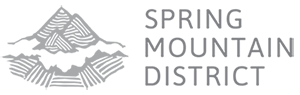 Spring Mountain District