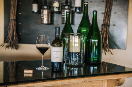 Vineyard 7&8 Wines 2