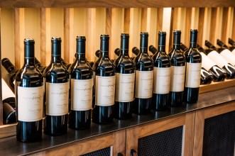 Vineyard 7&8 Wines