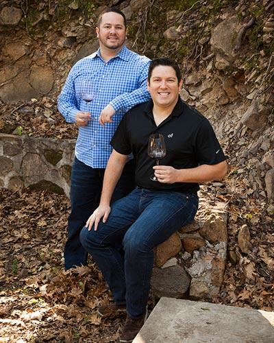 frias family vineyard hm_team3