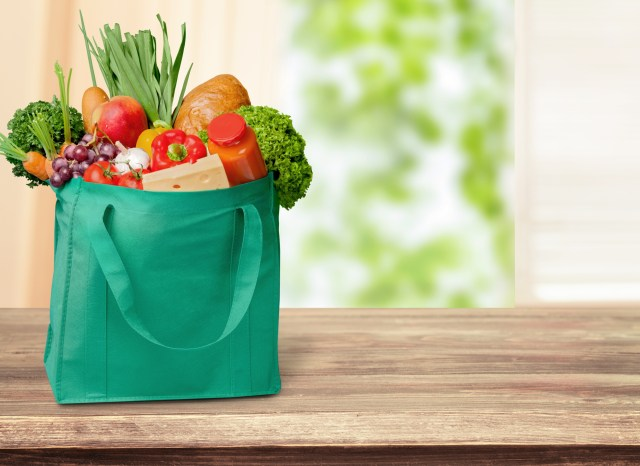 Image result for reusable grocery bags