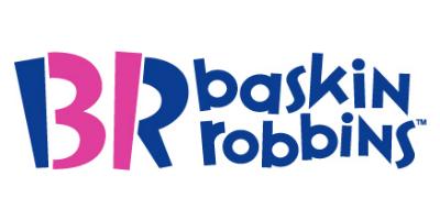 https://i1.wp.com/springsbargains.com/wp-content/uploads/2011/04/Baskin-Robbins-Logo.png