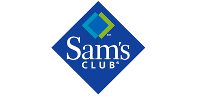 Could Sam's Club Click n' Pull change my life?