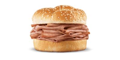 arbys-roast-beef-sandwich