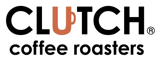 Clutch Coffee Roasters