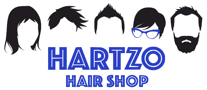 Hartzo Hair Shop