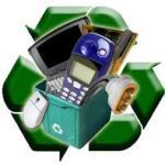 e_recycle